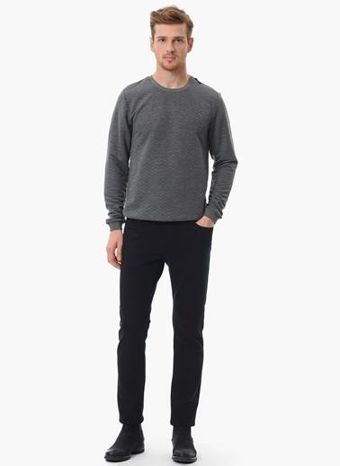 Network - Sweatshirt